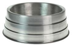 vasilha aluminio